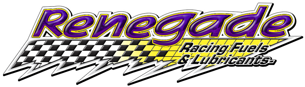 Renegade Racing Fuels and Lubricants